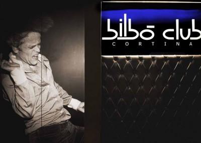 Bilbo-10