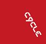 Logo-Y-CYCLE