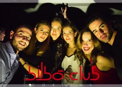 bilb(95)