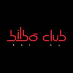 logo-bilbo-rosso